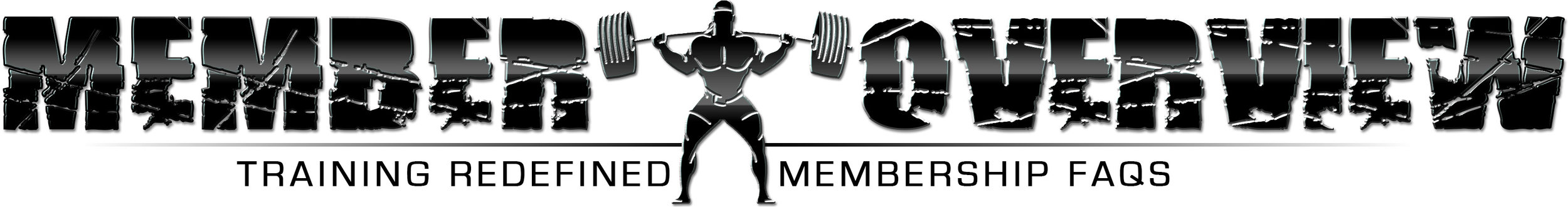 Member Overview - Training Redefined.jpg
