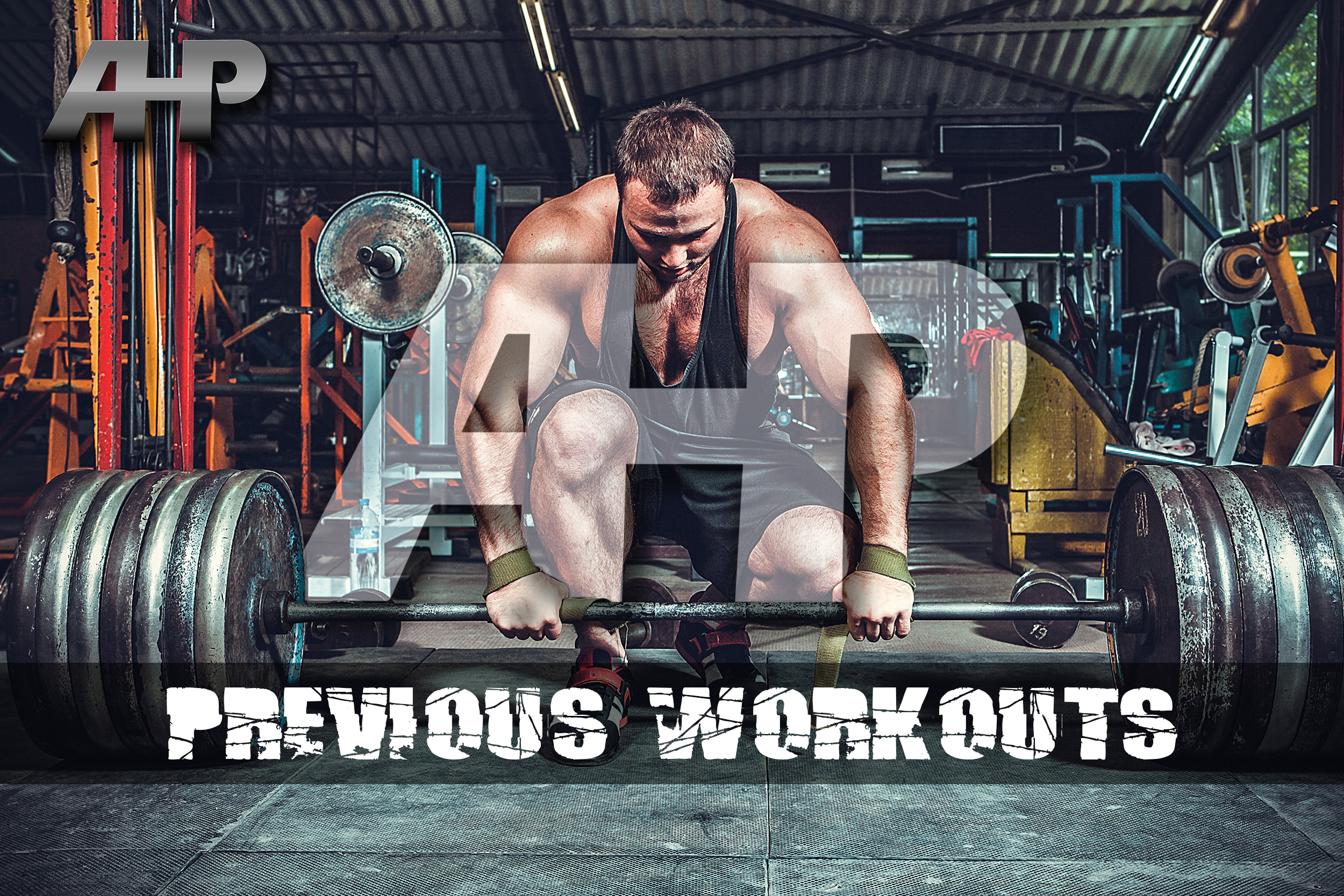 Previous Workouts Thumbnail - Training Redefined (AHP).jpg