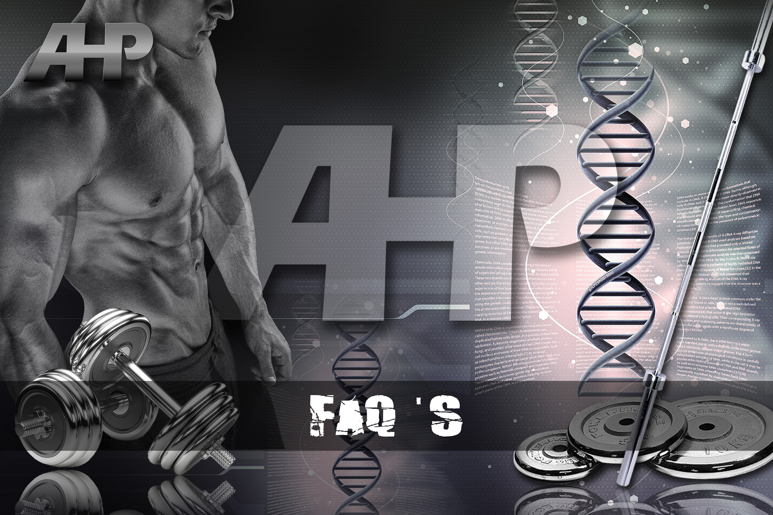 Frequently Asked Questions Thumbnail - Training Redefined (AHP).jpg