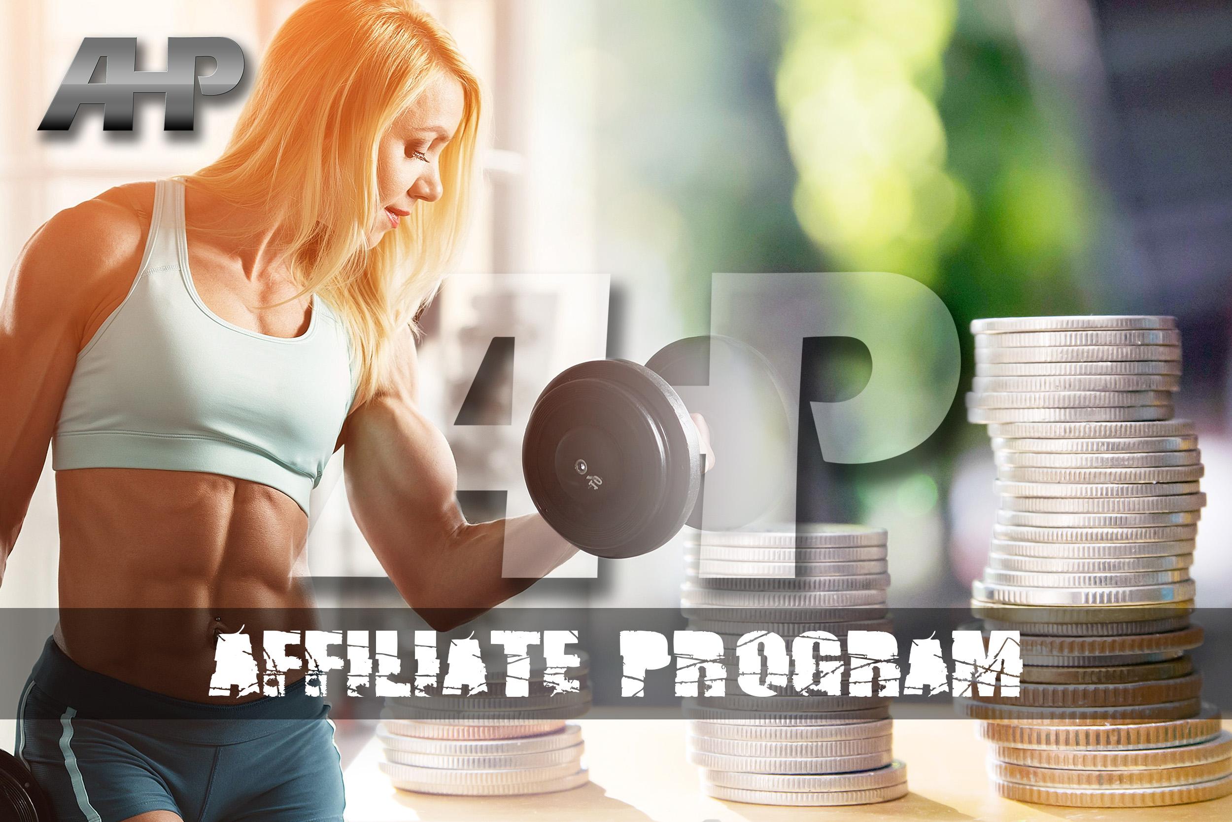 Affiliate Program Thumbnail - Training Redefined (AHP).jpg