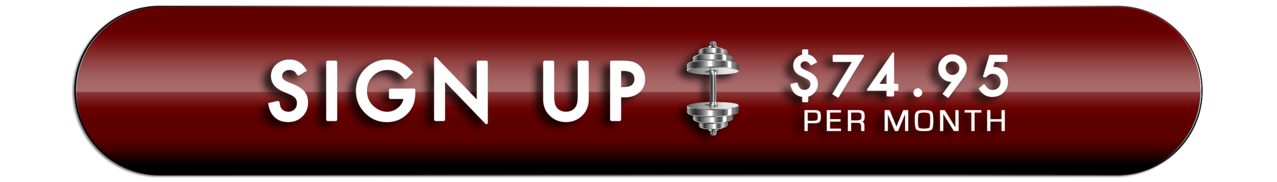Sign Up Button - Training Redefined (Red - Larger).png