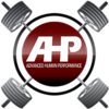 All Muscle Morsels - Advanced Human Performance Official Website   Home of Dr. Joel & Joshua Seedman