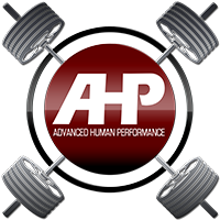 All Muscle Morsels - Advanced Human Performance Official Website | Home of Dr. Joel & Joshua Seedman