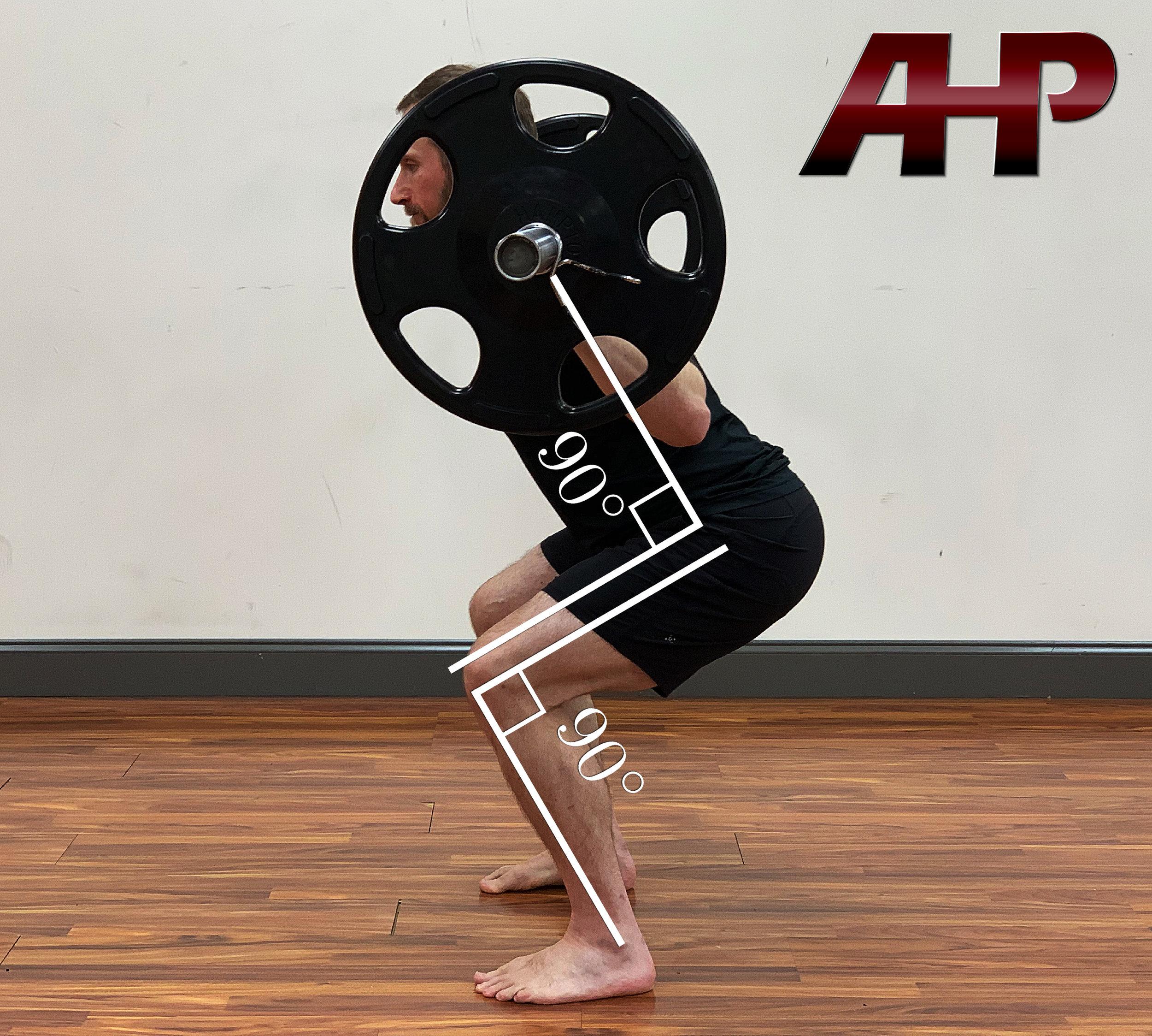 Squat 2 - AHP Article.jpg