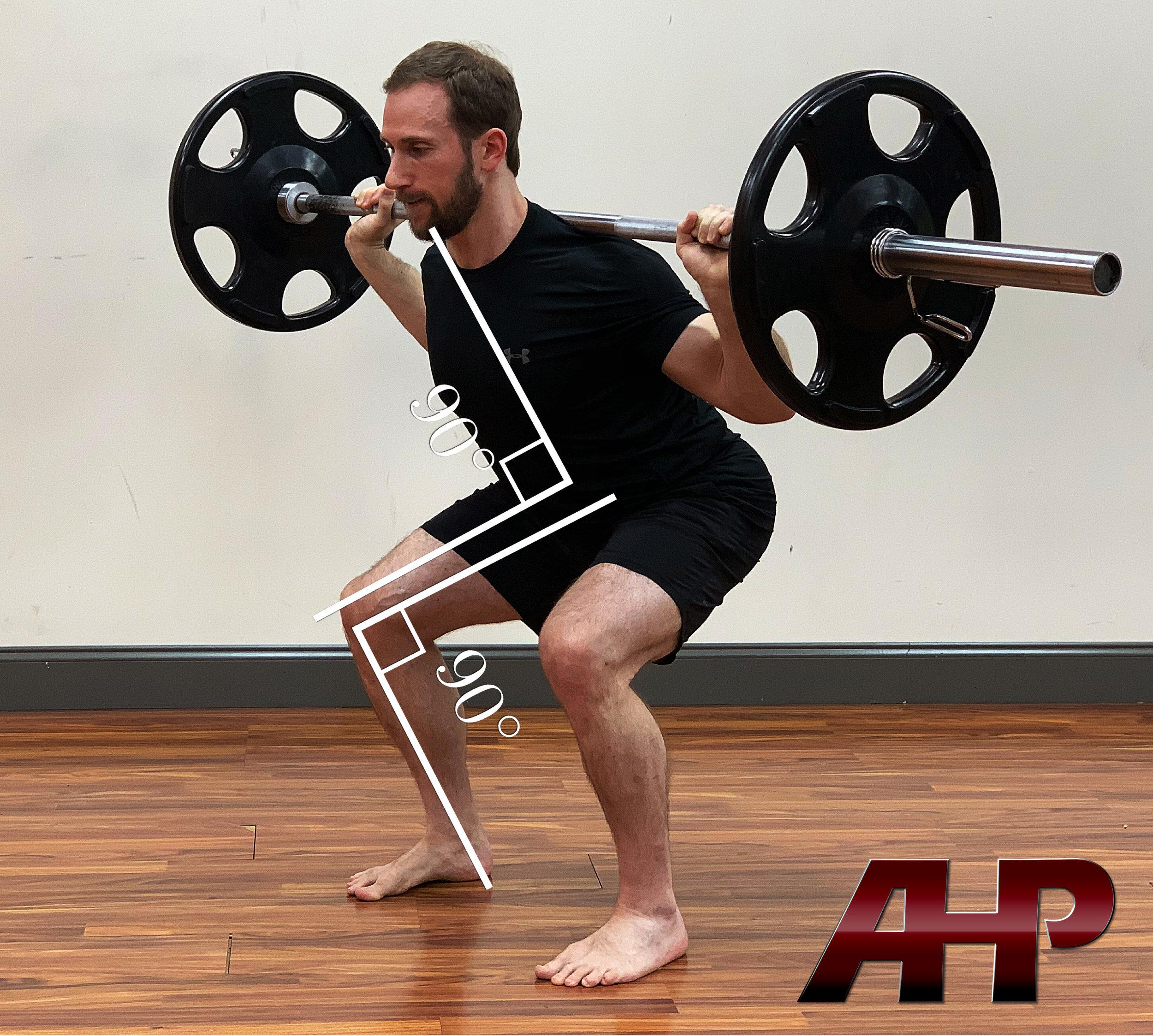 Squat 1 - AHP Article.jpg