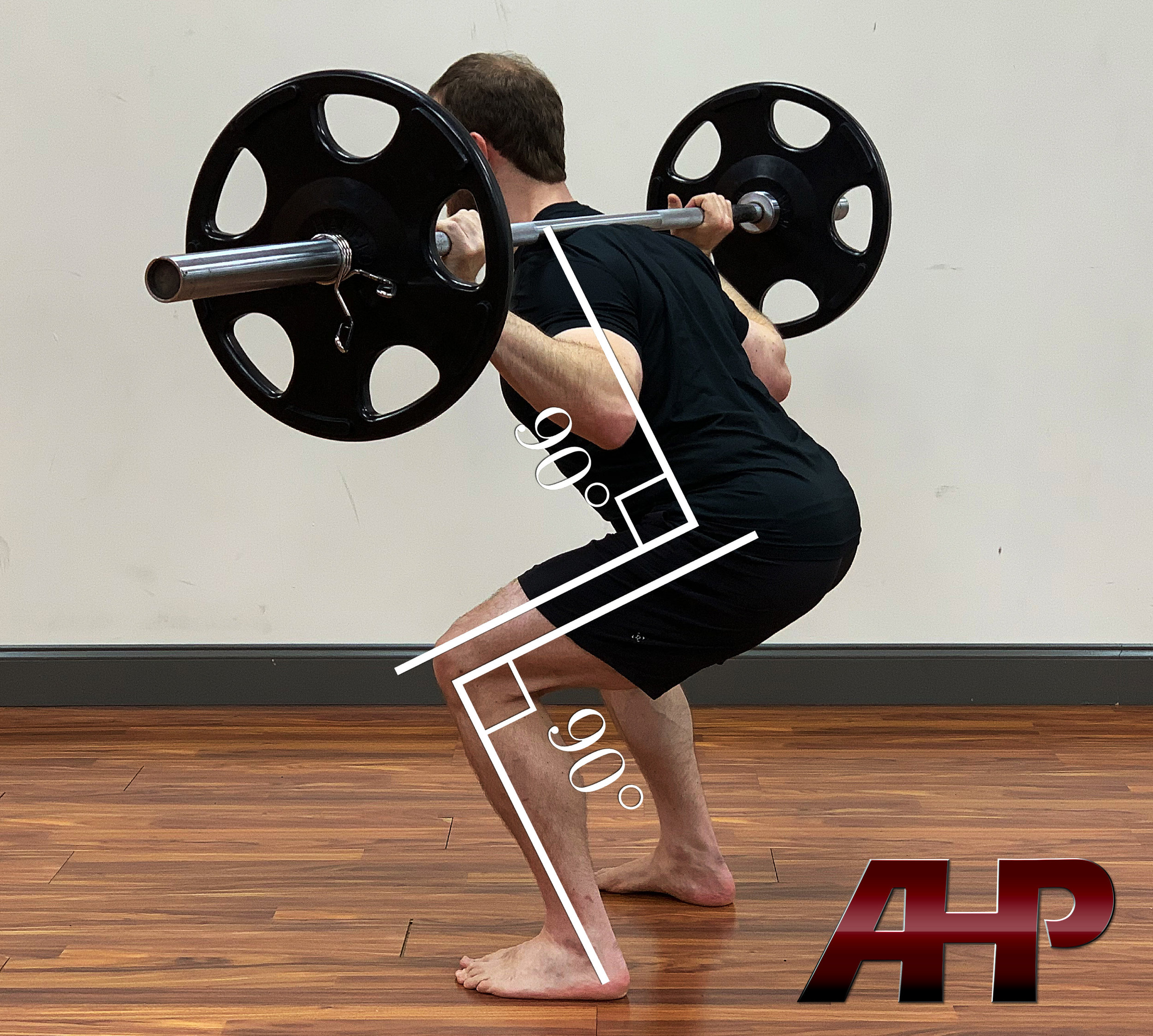 Squat 3 - AHP Article (1).jpg