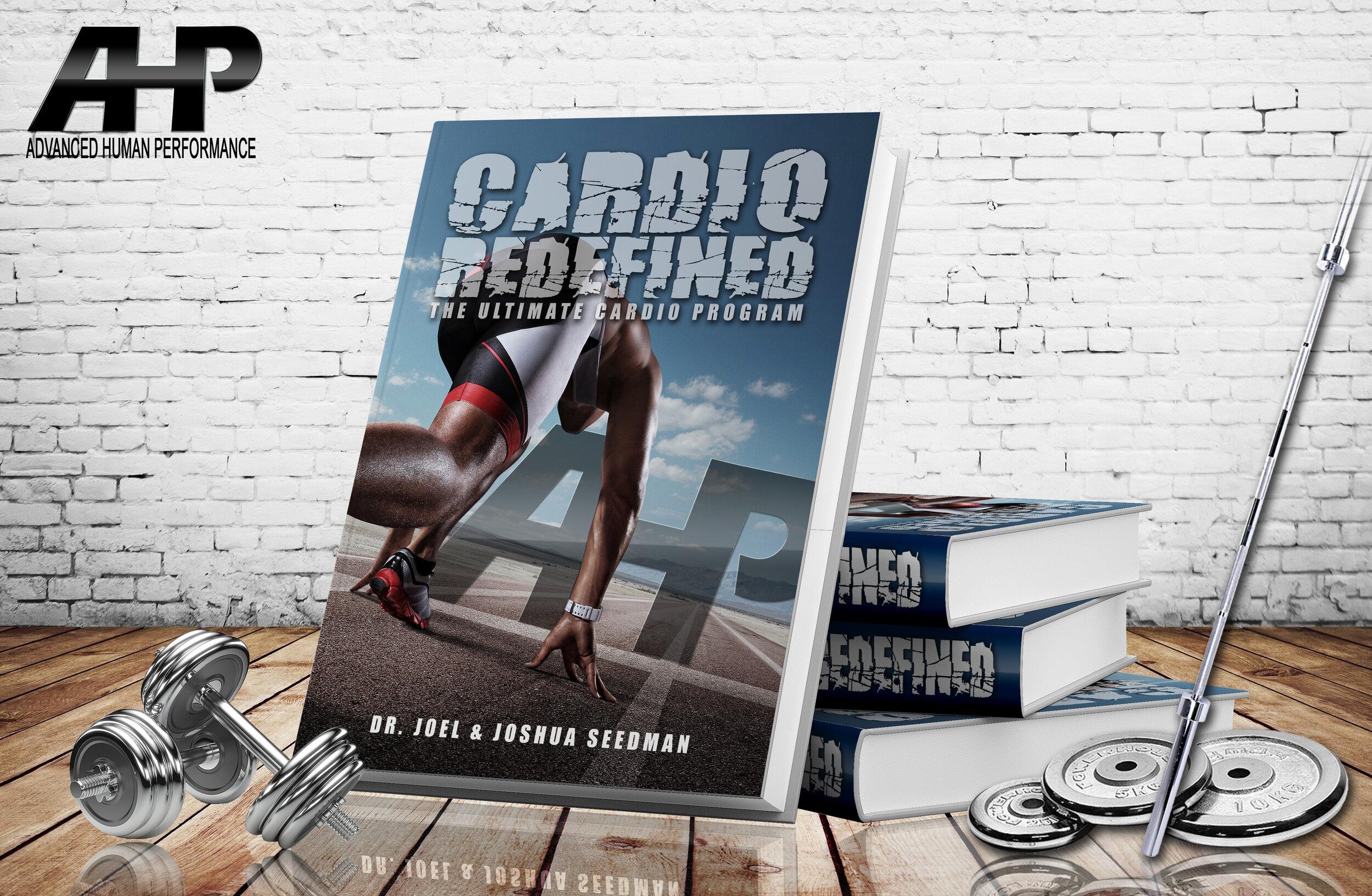 Cardio Redefined Thumbnail (AHP).jpg