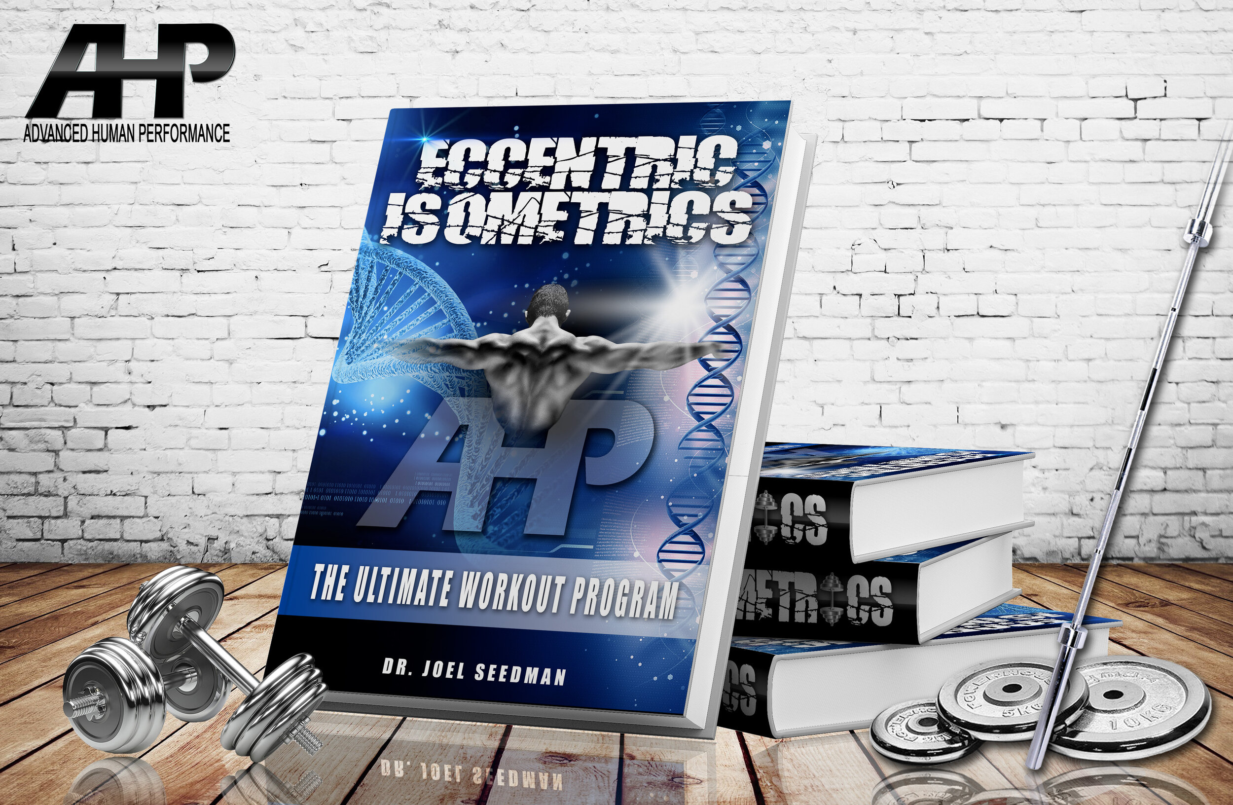 Eccentric Isometric Training Program Thumbnail (AHP).jpg
