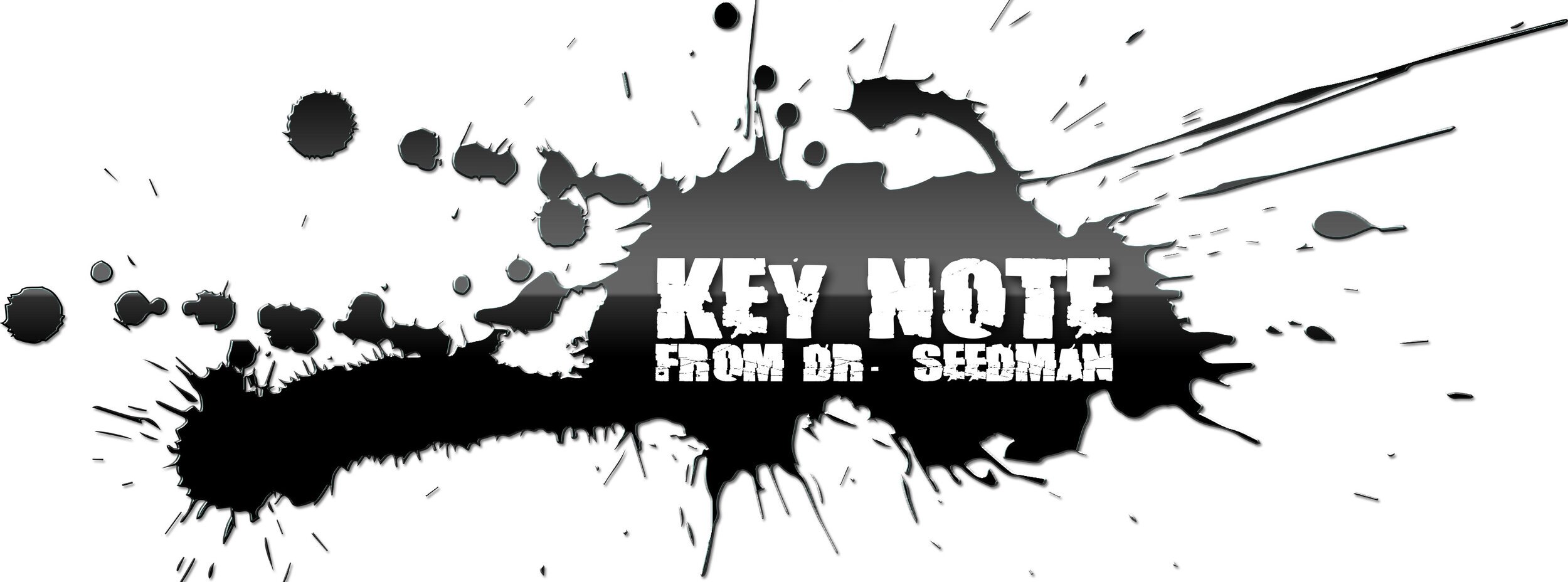Important Note from Dr Seedman.jpg