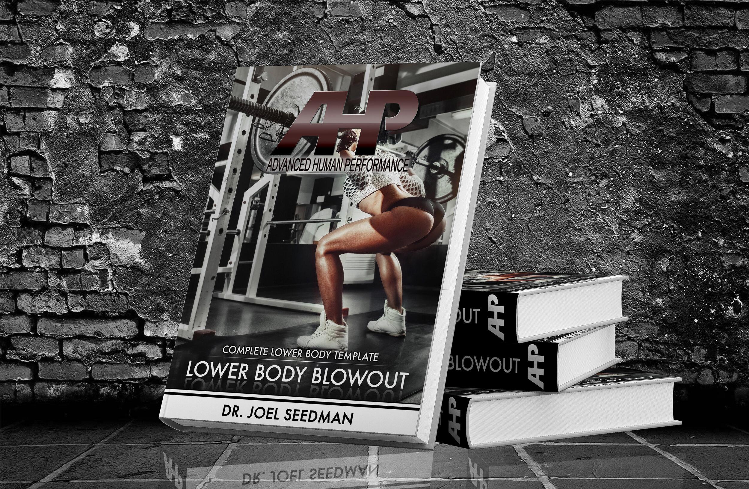 Lower Body Blowout.jpg