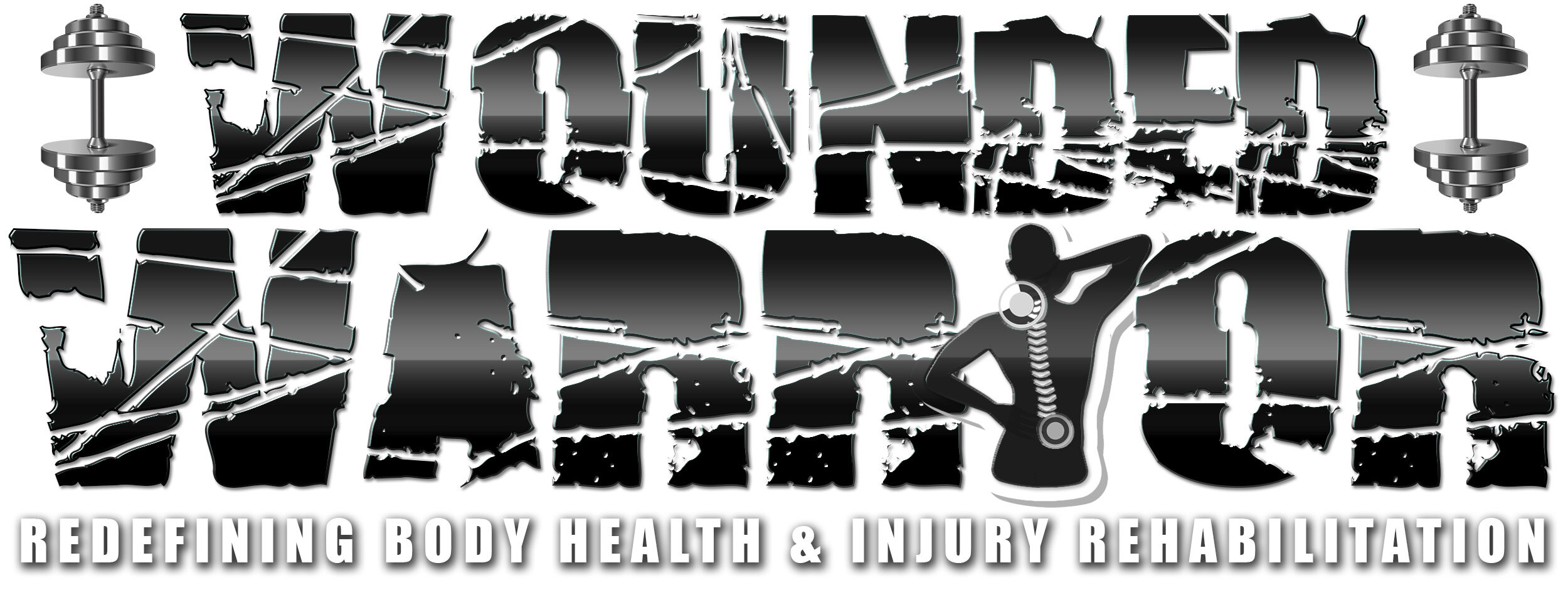 Wounded Warrior Title (AHP).jpg