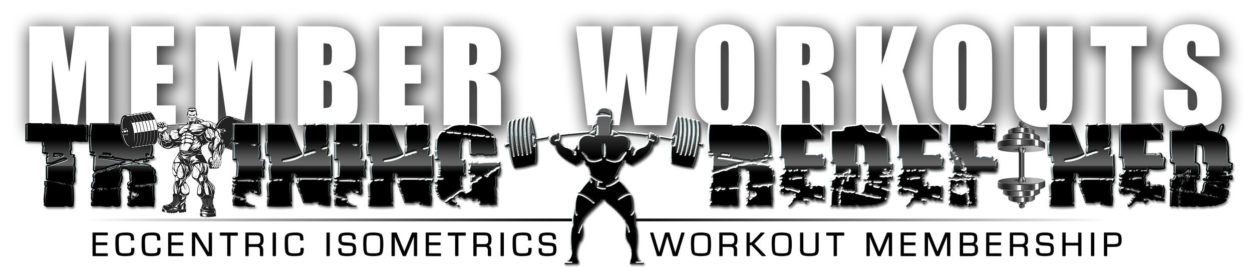 Member Workouts Training Redefined Title (AHP).jpg