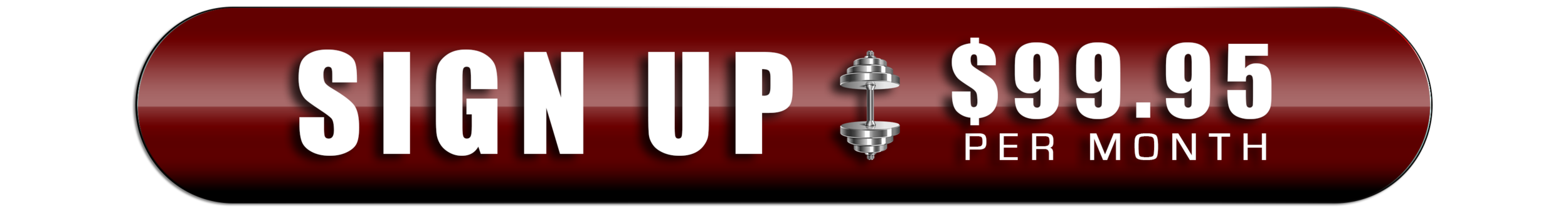 Sign Up Button - Training Redefined (99.95 - Red).png