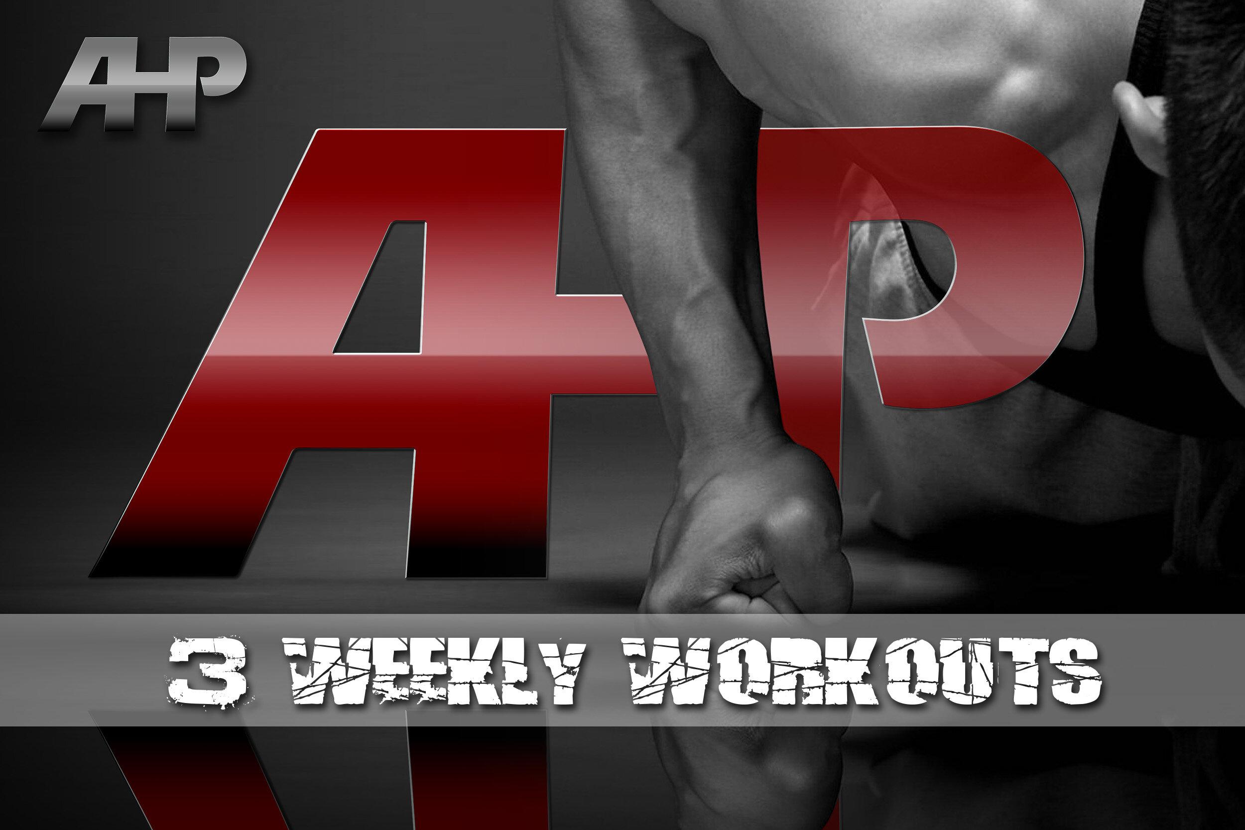 3 Weekly Workouts Thumbnail (AHP).jpg