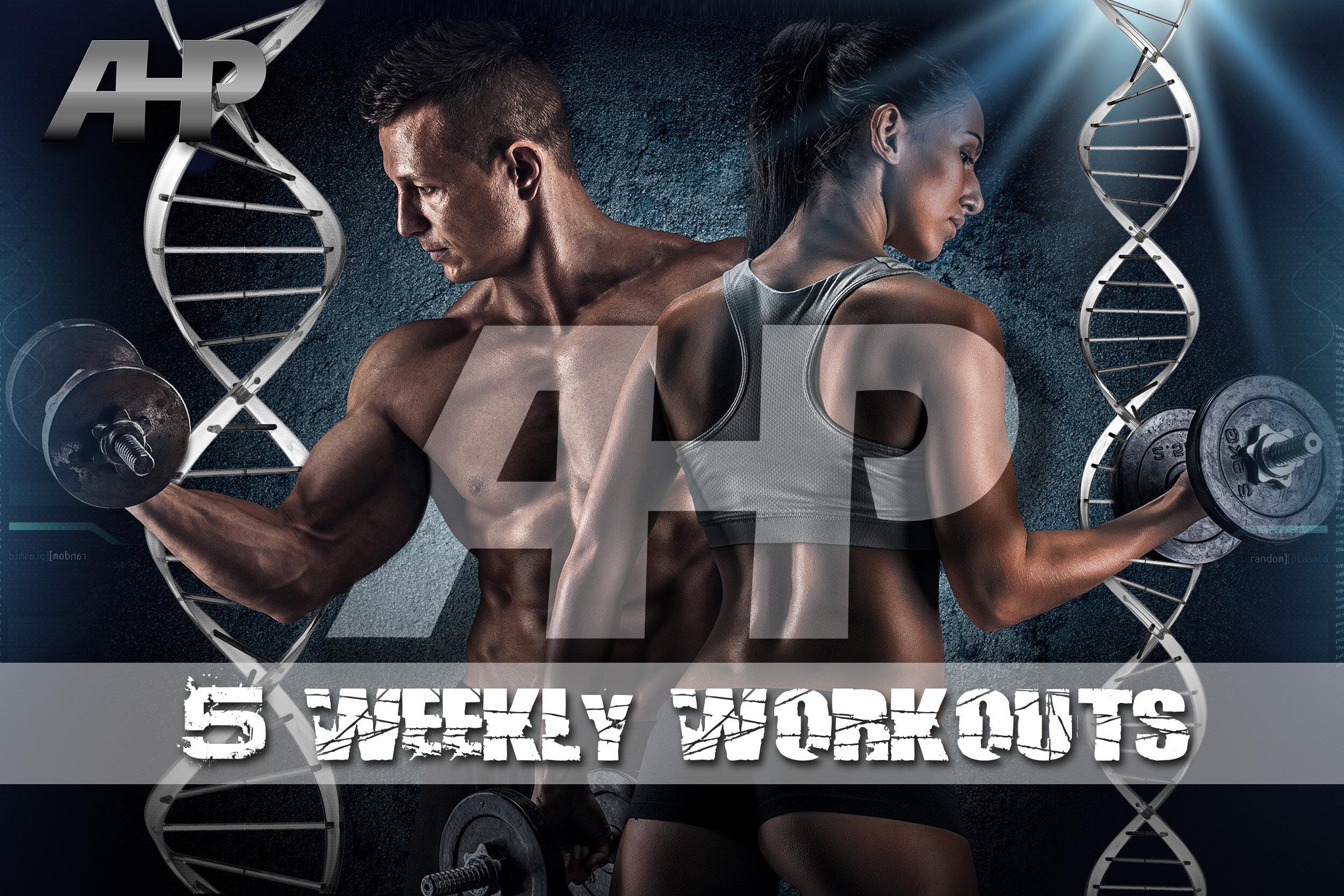 5 Weekly Workouts Thumbnail (AHP).jpg