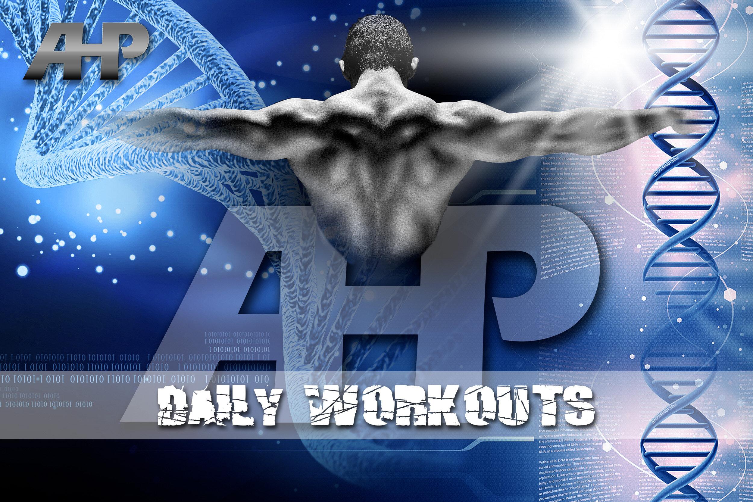 Daily Workouts Thumbnail (AHP).jpg