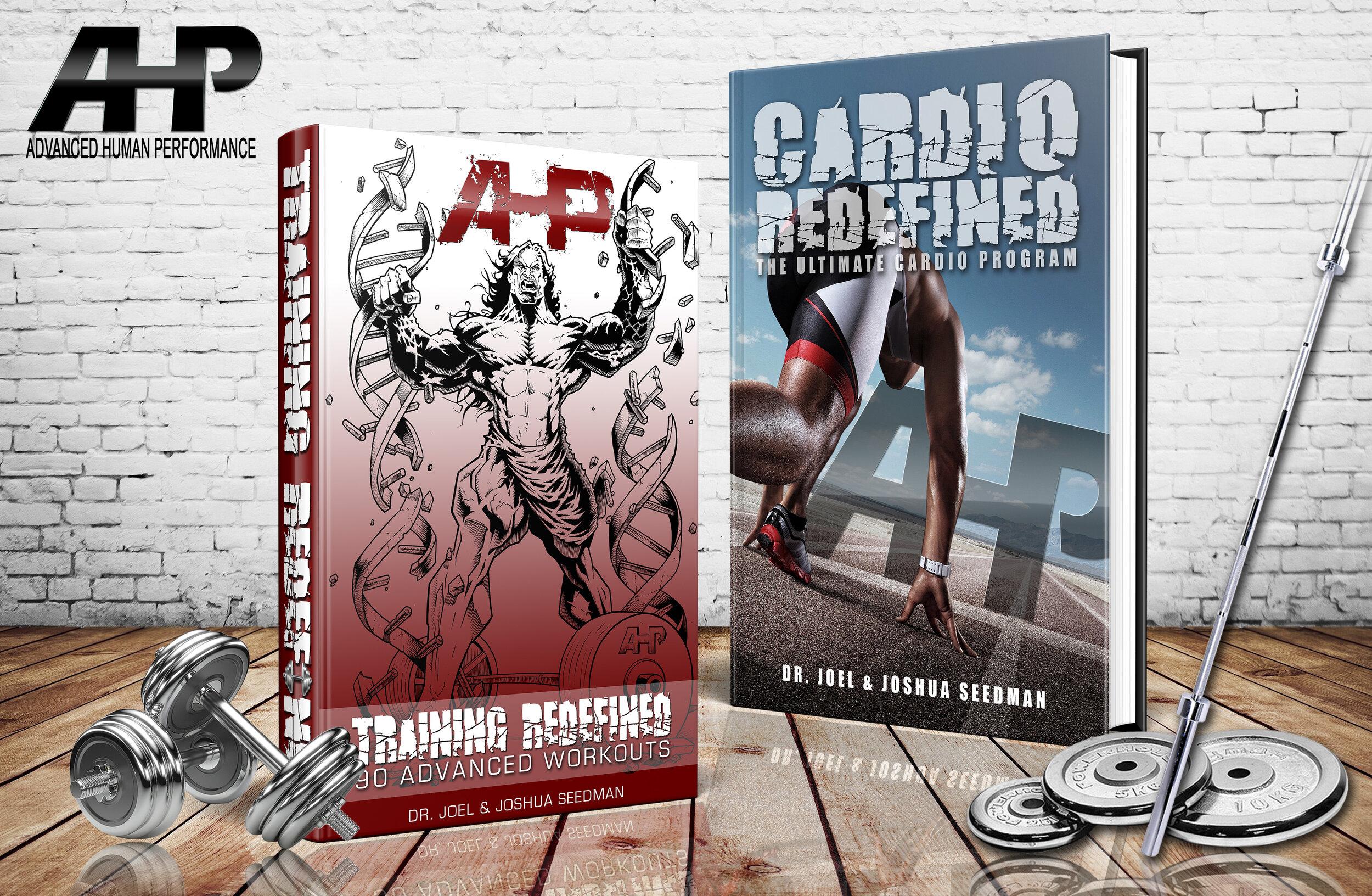 Training Unhinged