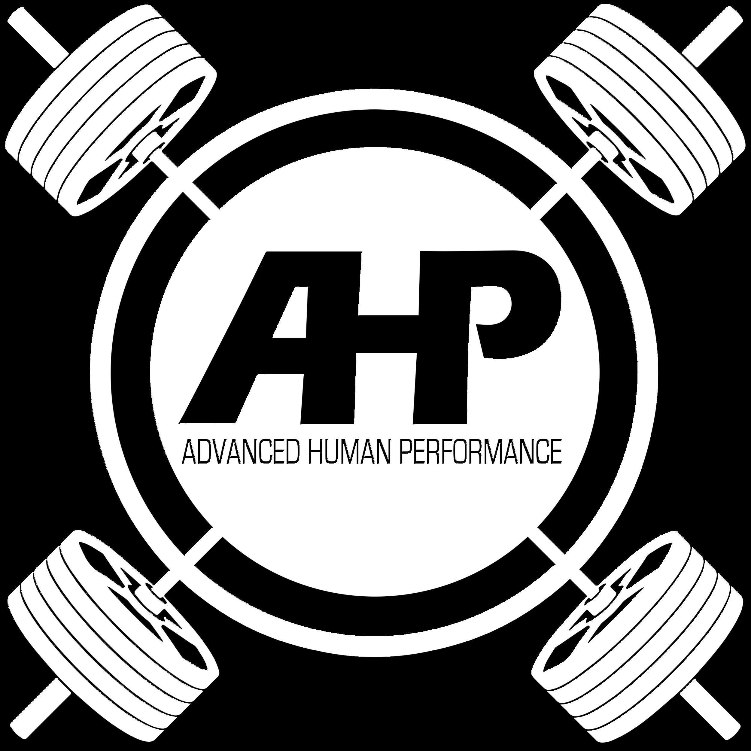 AHP Round Logo (White).png