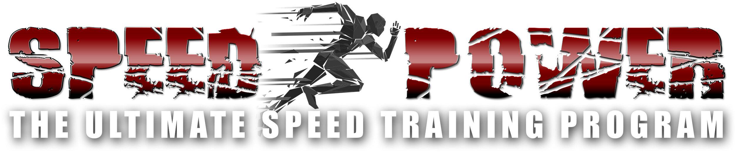 Speed Power Blitz Program Title (AHP).jpg