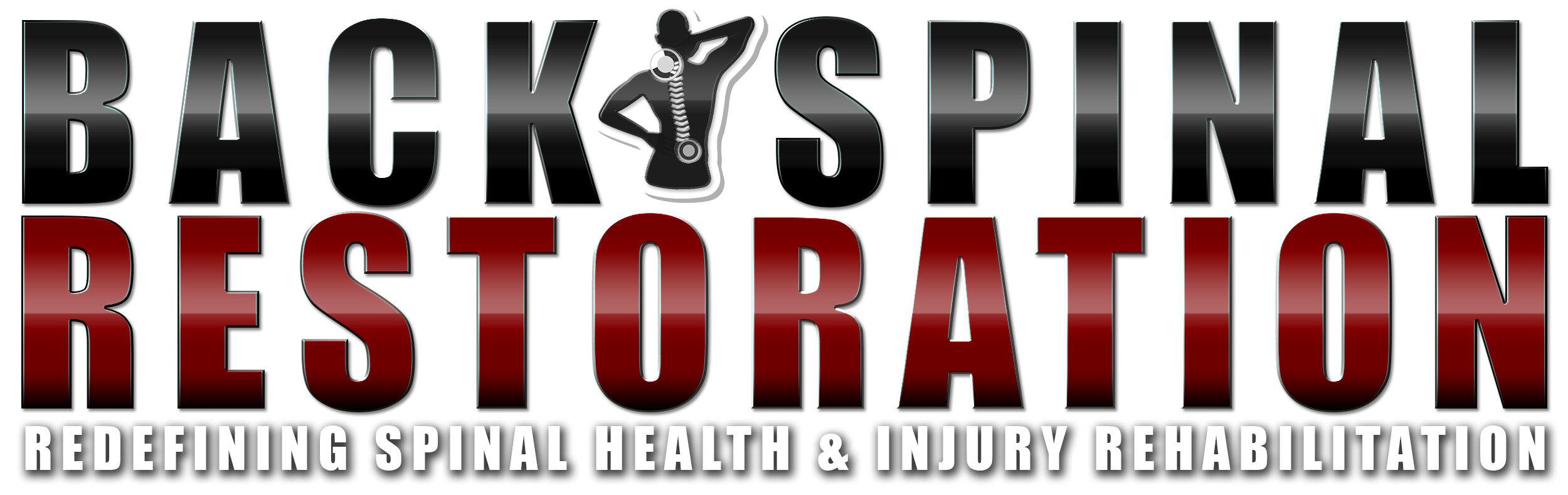 Back and Spinal Restoration Program Title (AHP).jpg