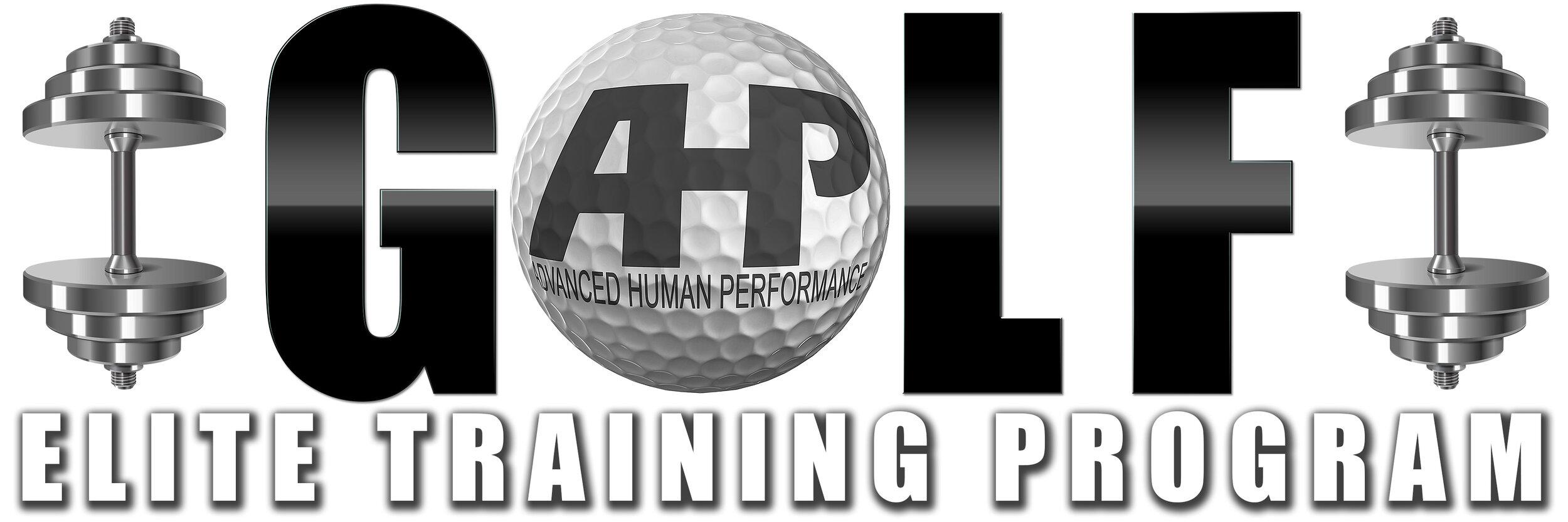 Golf Training Program Title (AHP).jpg