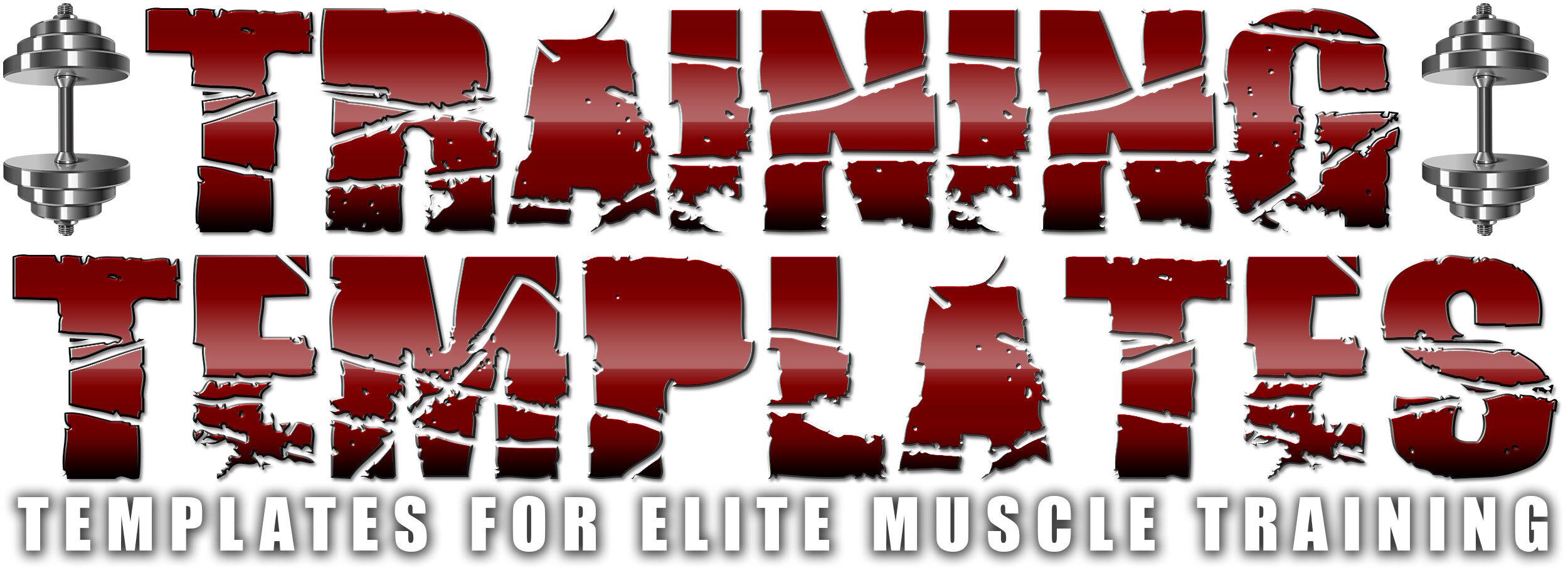 Training  Templates Title (AHP).jpg