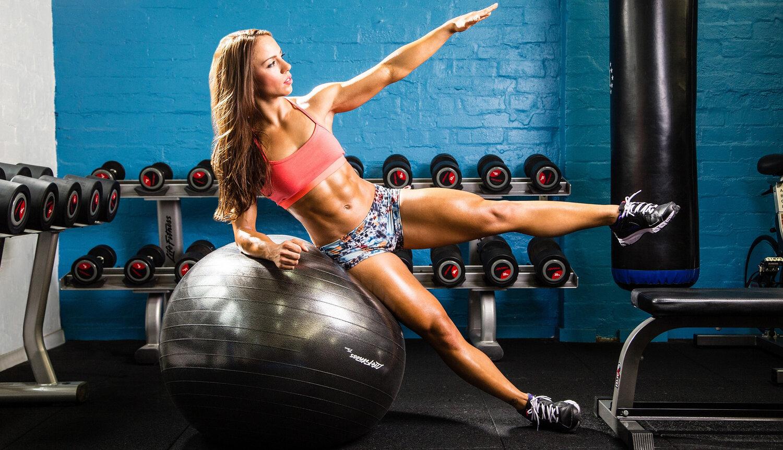 Pare de negligenciar seus músculos abdutores e adutores - Site oficial de desempenho humano avançado 2