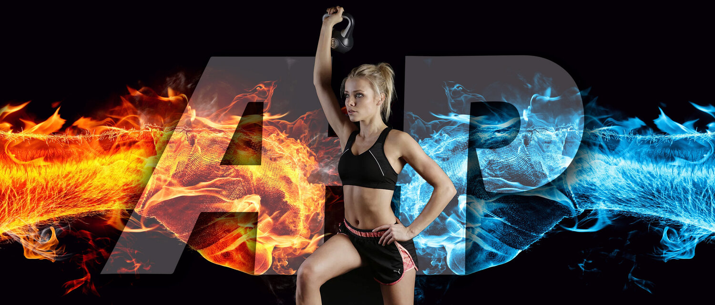 25 melhores prensas funcionais para atletas e fisiculturistas - Site oficial de desempenho humano avançado 2