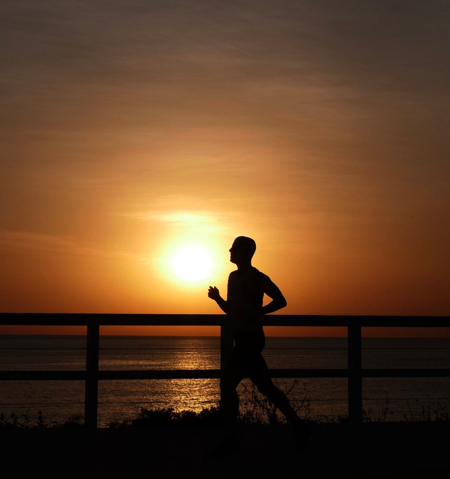 Join our FREE Intro Run 6:30am Sunday, January 6 at North Bondi Surf Club meeting from 6:15am!