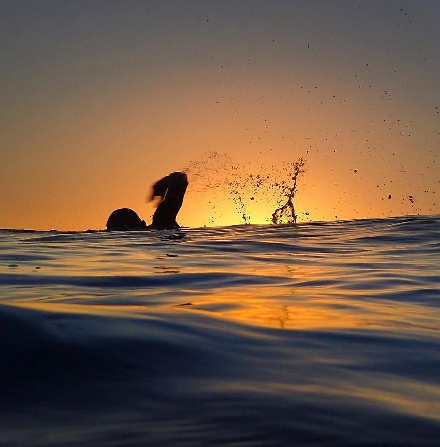 Sunrise+swimmer.jpg