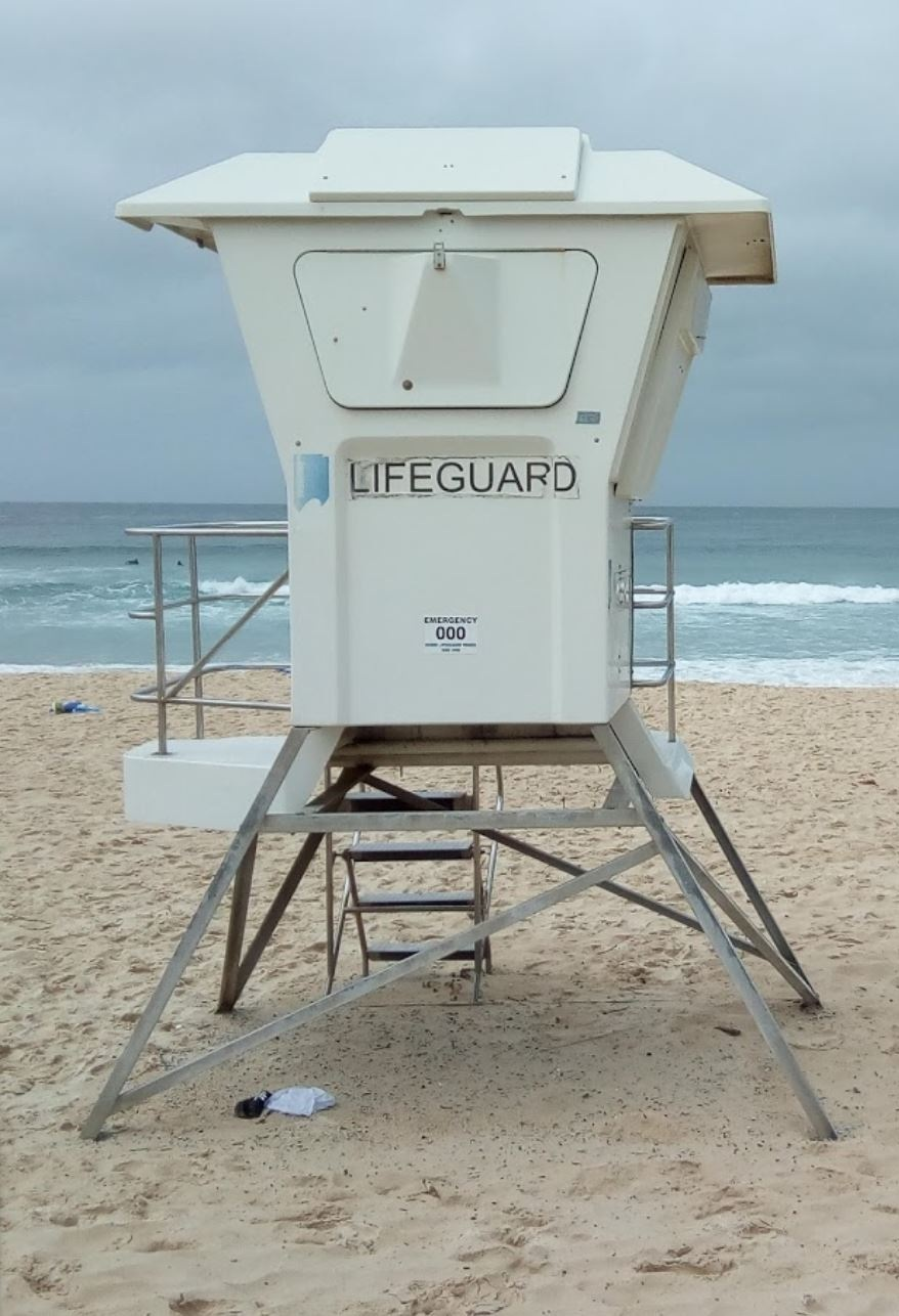 Lifeguard+Tower+North+Bondi.jpg