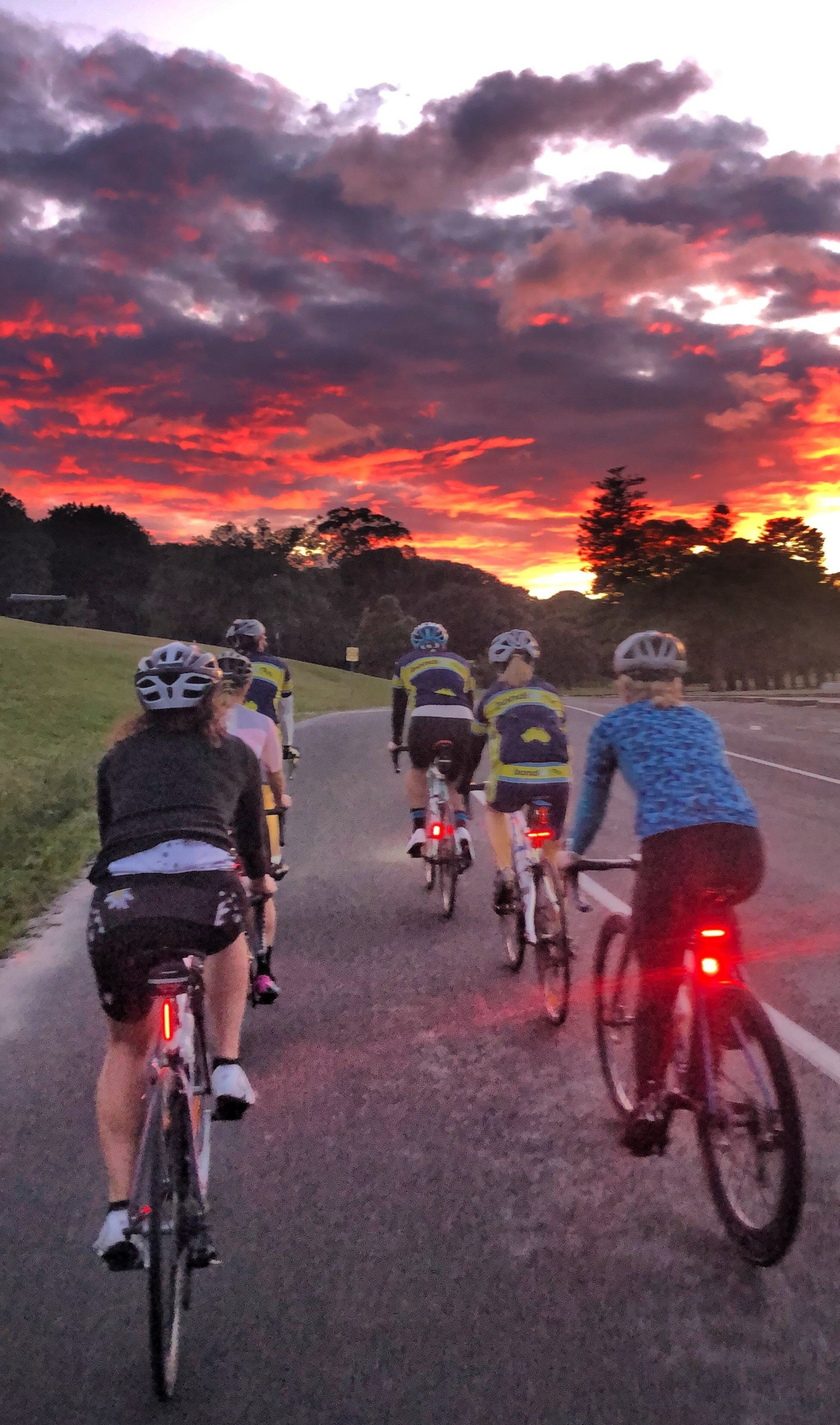 Cycle+Pack+Sunrise+CP+Oct+2019.jpg