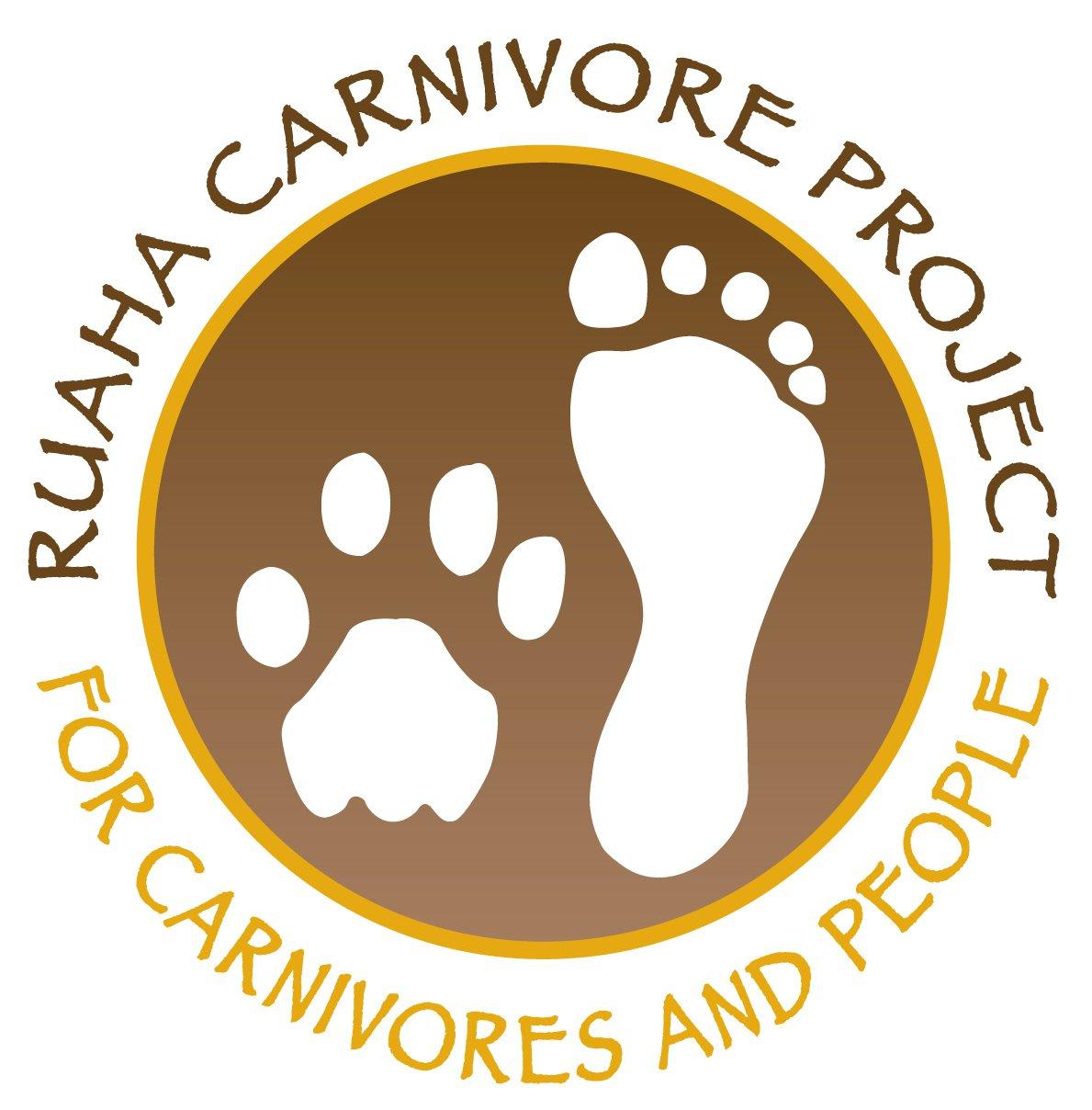 Ruaha Carnivore Project
