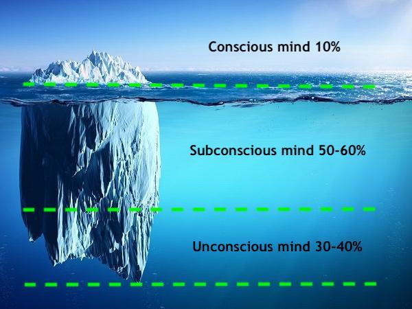 1530542585-iceberg.jpg
