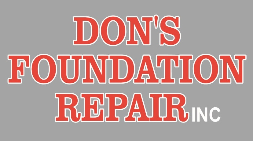 Don's Foundation Logo.jpg