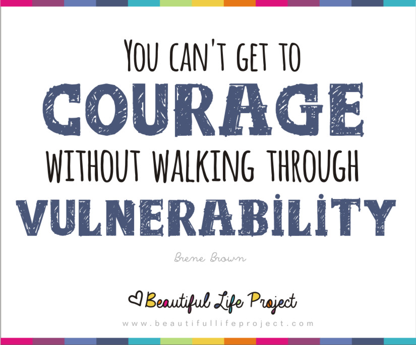 vulnerability-cover.jpg