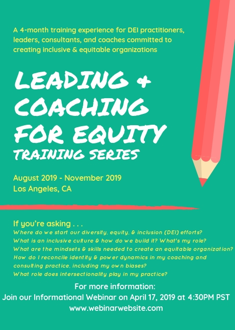Leading & Coaching for Equity.jpg