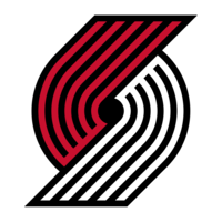 An example of a DEI strategic plan I helped to create for the Portland Trail Blazers Rose Quarter