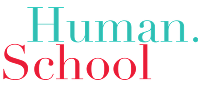 """Workshop Leader at Human.School Conference: """" Reimagining Your Approach to Diversity"""""""
