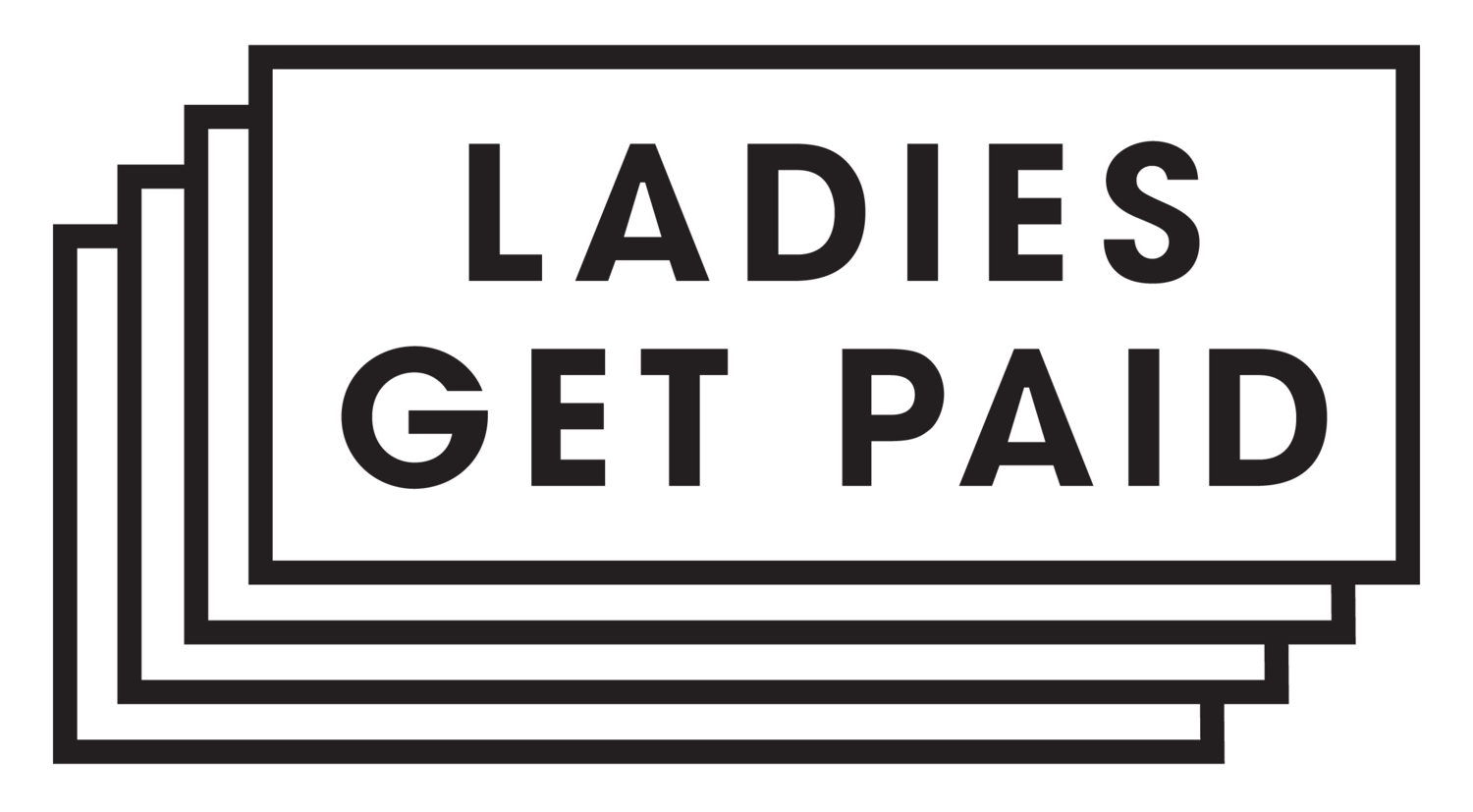 Panelist for Ladies Get Paid  Navigate Relationships & Overcome Setbacks Town Hall
