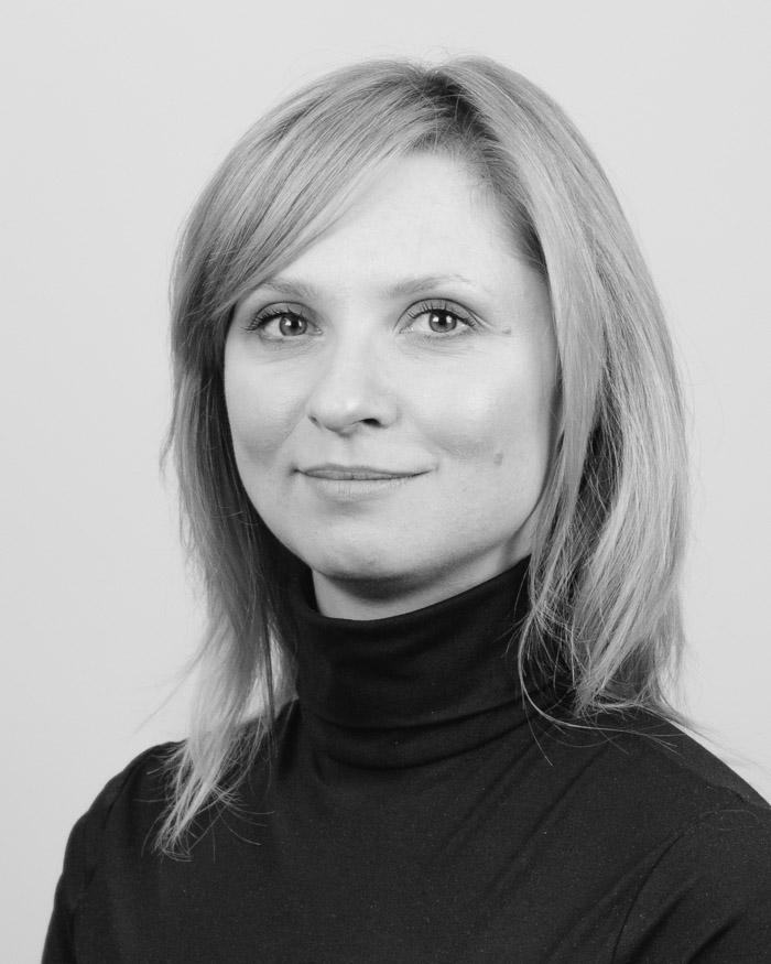 Mila Li Profile