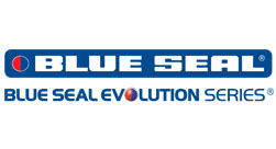 Blue seal.jpg