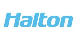 Halton.jpg