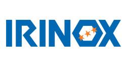 Irinox.jpg