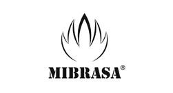 Mibrasa.jpg