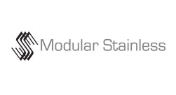Modular Stainless Steel.jpg
