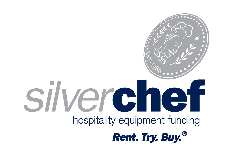 SilverChef logo.jpg