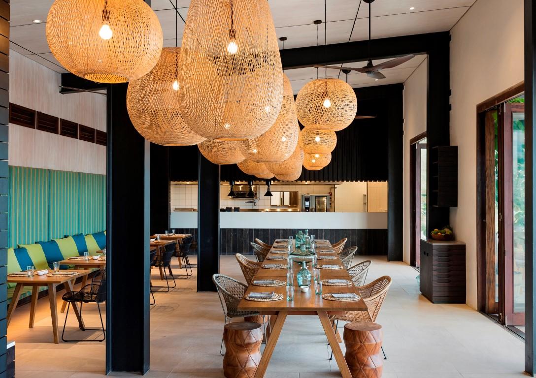 Rara Kitchen Restaurant - Vunabaka Island Resort.jpg