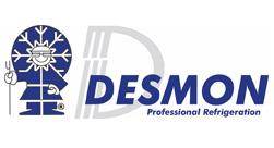 Desmon.jpg