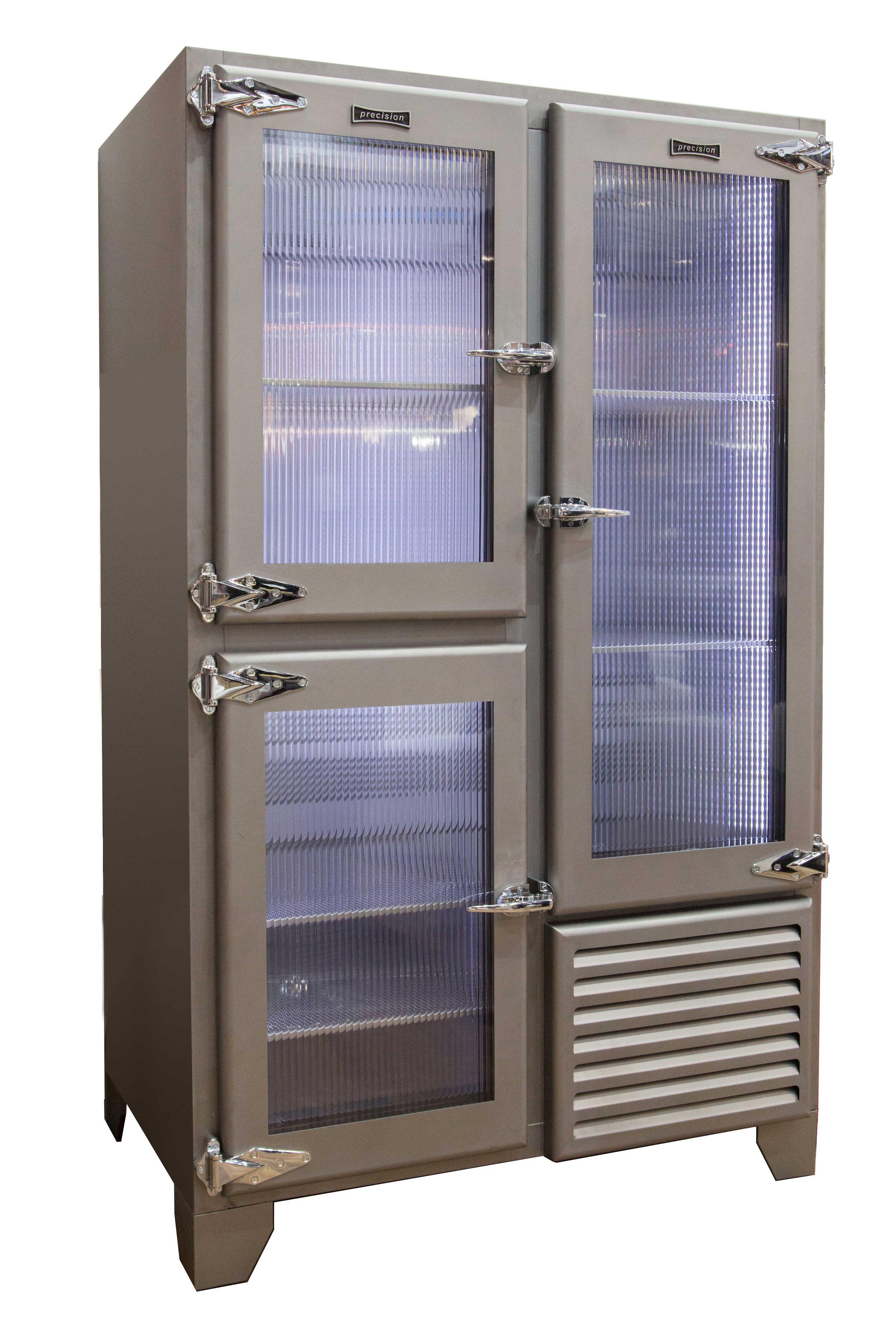 Retro Fridge - Glass Doors.jpg